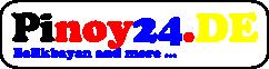 Pinoy24 Balikbayan Box Service